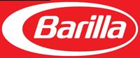 Barilla 百味來義大利麵