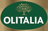 Olitalia 奧利塔橄欖油