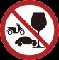 禁止酒駕 酒後不開車 安全有保障